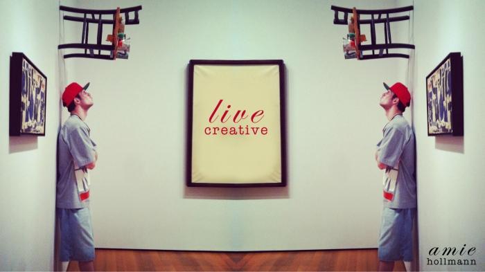 live creative - google cover-3
