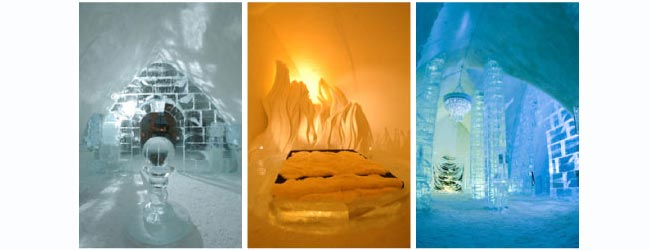 quebec-ice-hotel