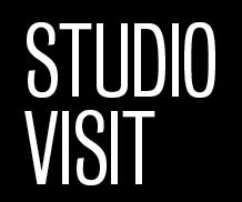 studio visit MoMA